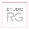 logo_studiorg_square